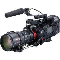 Canon EOS C700 PL Cinema Camera 4K 60fps 2K 240fps (1471C003)