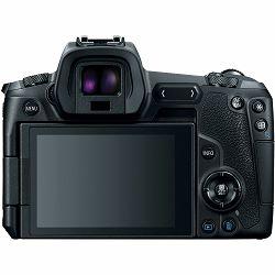 Canon EOS R Body Mirrorless Digital Camera bezrcalni digitalni fotoaparat tijelo (3075C003AA) - UHVATI POPUST
