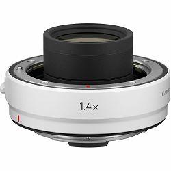 Canon Extender RF 1.4x telekonverter za objektiv (4113C005AA) - EOS R CASBACK