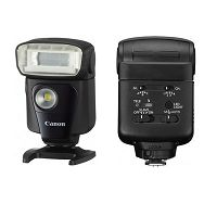 Canon Flash Speedlite 320 EX 320EX