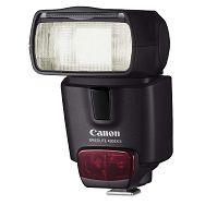Canon Flash Speedlite 430EX II bljeskalica 430 EX II