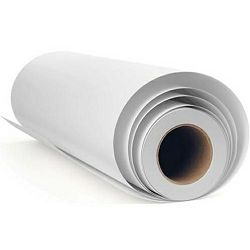 Canon High Resolution Barrier Paper 180gsm 60