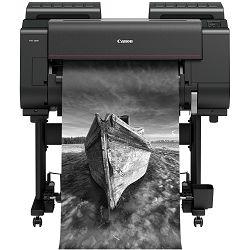 Canon imagePROGRAF PRO-2000 24