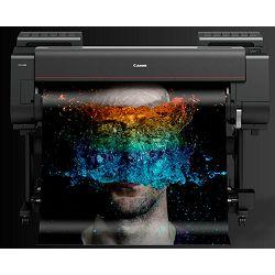 Canon imagePROGRAF PRO-4000 44