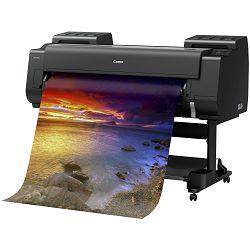 Canon imagePROGRAF PRO-4000S 44