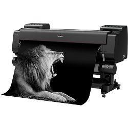 Canon imagePROGRAF PRO-6000 60