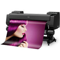 Canon imagePROGRAF PRO-6000S 60