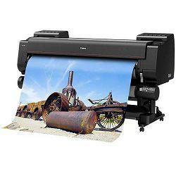 Canon imagePROGRAF PRO-6100 60
