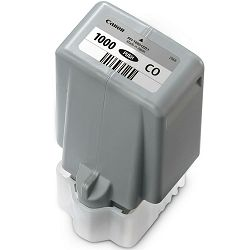 Canon Ink Tank PFI-1000 Lucia PRO Chroma Optimizer 80ml PFI1000CHO premaz tinta za printer imagePROGRAF PRO-1000 (0556C001AA)