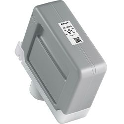 Canon Ink Tank PFI-1300 Chroma Optimizer 330ml PFI1300CHO premaz tinta za ploter imagePROGRAF PRO-2000, PRO-4000, PRO-6000 Large-Format Printers (0821C001AA)