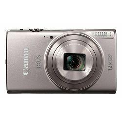 Canon IXUS 285HS Silver EU23 digitalni fotoaparat 1079C001AA Digital Camera