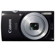 Canon IXUS 145 16Mp/8x/2.7