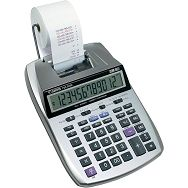 Canon kalkulator P 23 DTSC