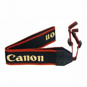 Canon L-6 Neck Strap DSLR