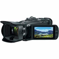 Canon Legria HF G50 4K Digitalna video kamera kamkorder camcorder HFG50 HF-G50 (3667C003AA) - UHVATI POPUST