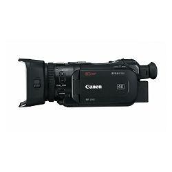 Canon Legria HF G60 4K Digitalna video kamera kamkorder camcorder HFG60 HF-G60 (3670C003AA) - UHVATI POPUST