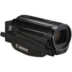 Canon Legria HF R706 Black crna FullHD digitalna video kamera camcorder HFR706BK HFR-706