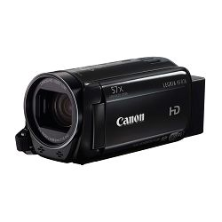 Canon Legria HF R76 Wi-Fi FullHD digitalna video kamera camcorder HF-R76 HFR76
