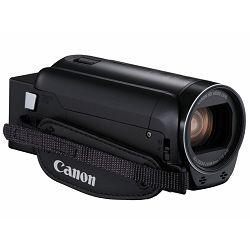 Canon Legria HF R806 Black EU6 crna FullHD digitalna video kamera camcorder HF-R806 HFR806 (1960C004AA)