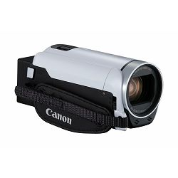 Canon Legria HF R806 White EU6 bijela FullHD digitalna video kamera camcorder HF-R806 HFR806 (1960C005AA) - UHVATI POPUST