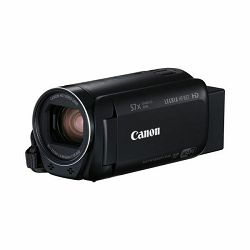 Canon Legria HF R88 Black EU6 crna FullHD digitalna video kamera camcorder HF-R88 HFR88 (1959C002AA) - UHVATI POPUST