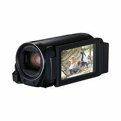 Canon Legria HF R88 Black EU6 crna FullHD digitalna video kamera camcorder HF-R88 HFR88 (1959C002AA)