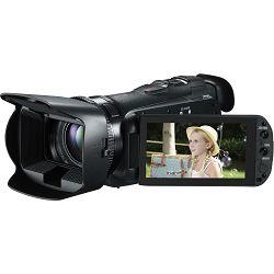 Canon Legria HFG25 FullHD kamera HF G25 Camcorder (AD8063B004AA)