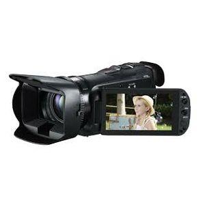 Canon Legria HFG25KIT FullHD kamera Camcorder HF G25 KIT