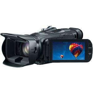 Canon Legria HFG30 FullHD kamera HF G30 digitalna kamera Camcorder