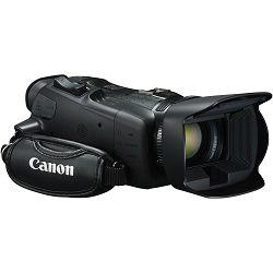 Canon Legria HFG40 FullHD digitalna video kamera camcorder HF G40 AD1005C003AA - CASH BACK promocija povrat novca u iznosu 750 kn