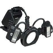 Canon MT-24 EX Macro Twin Lite bljeskalica Flash blic (AC2357A003AA)