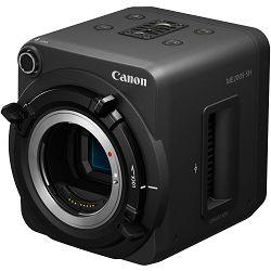 Canon ME200S-SH Super 35mm Multi-Purpose Camera