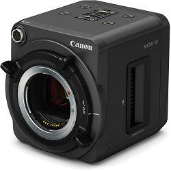 Canon ME20F-SH Super 35mm digitalna videokamera Full Frame Multi-Purpose Camera (1002C003)