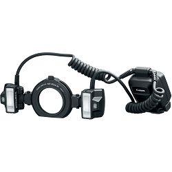 Canon MT-26 EX RT Macro Twin Lite bljeskalica Flash blic (2398C003AA)