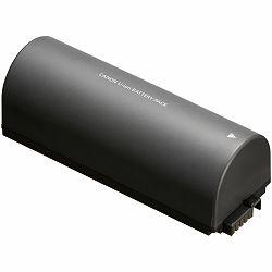Canon NB-CP2LH baterija za Selphy printere Battery pack NB-CP2L (0749C001AA)