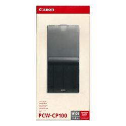 Canon PCW-CP100 4