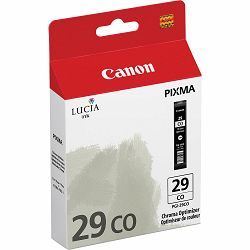 Canon PGI-29 CO Chroma Optimizer Tank tinta za Pixma PRO 1 Inkjet printer