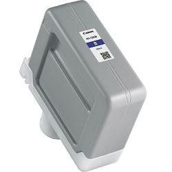 Canon Pigment Ink Tank PFI-1300 Blue 330ml PFI1300B plava tinta za ploter imagePROGRAF PRO-2000, PRO-4000, PRO-6000 Large-Format Printers (0820C001AA)