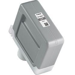 Canon Pigment Ink Tank PFI-1300 Grey 330ml PFI1300GY siva tinta za ploter imagePROGRAF PRO-2000, PRO-4000, PRO-4000S, PRO-6000, PRO-6000S Large-Format Printers (0817C001AA)