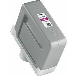 Canon Pigment Ink Tank PFI-1300 Magenta 330ml PFI1300M purpurnocrvena tinta za ploter imagePROGRAF PRO-2000, PRO-4000, PRO-4000S, PRO-6000, PRO-6000S Large-Format Printers (0813C001AA)