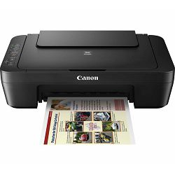 Canon Pixma MG3050 Black crni multifunkcijski All-in-One printer (1346C006AA)