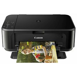 Canon Pixma MG3650 Black crni multifunkcijski All-in-One printer (0515C006AA)