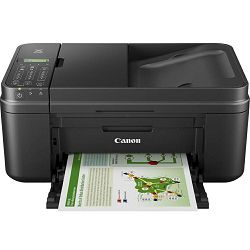 Canon Pixma MX495 Black crni multifunkcijski All-in-One printer (0013C006AA)