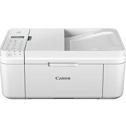 Canon Pixma MX495 White bijeli multifunkcijski All-in-One printer (0013C026AA)