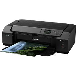 Canon Pixma PRO-200 Wireless Professional Inkjet Photo fotografski printer (4280C009AA)