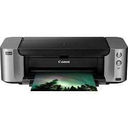 Canon Pixma PRO100S Profesionalni fotografski Printer Wireless Professional Inkjet Photo PRO 100S PRO-100S (9984B009AA)