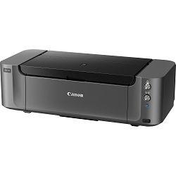 Canon Pixma PRO10S Profesionalni fotografski Printer Wireless Professional Inkjet Photo PRO 10S PRO-10S (9983B009AA)