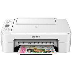 Canon Pixma TS3150 White bijeli multifunkcijski All-in-One printer (2226C026AA)