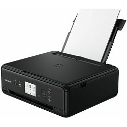 Canon Pixma TS5050 Black crni multifunkcijski All-in-One color A4 printer (1367C006AA)