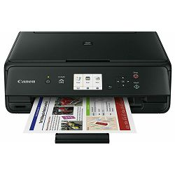 Canon Pixma TS5055 Black crni multifunkcijski All-in-One printer (1367C079AA)